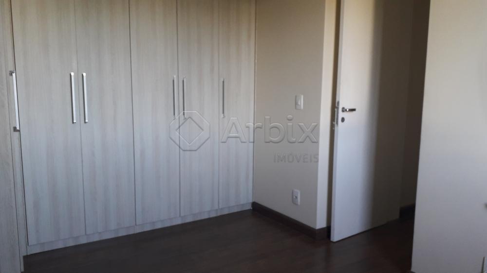 Alugar Apartamento / Padrão em Americana apenas R$ 1.180,00 - Foto 25