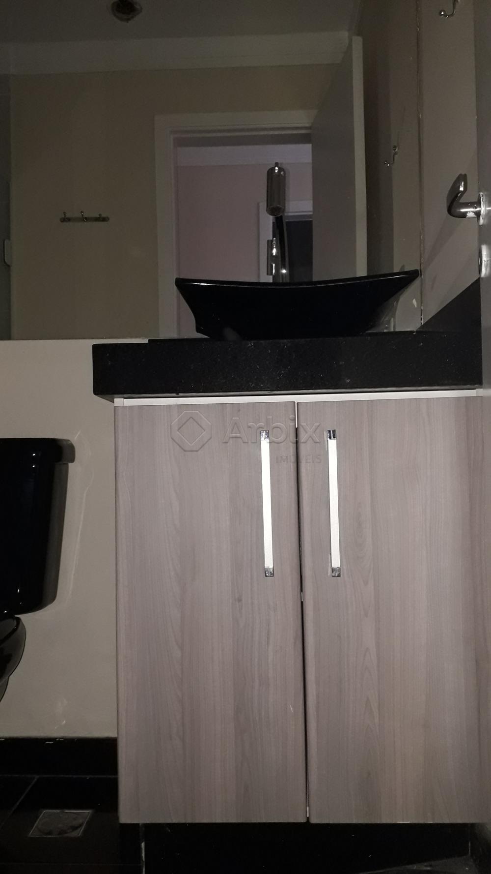 Alugar Apartamento / Padrão em Americana apenas R$ 1.180,00 - Foto 27
