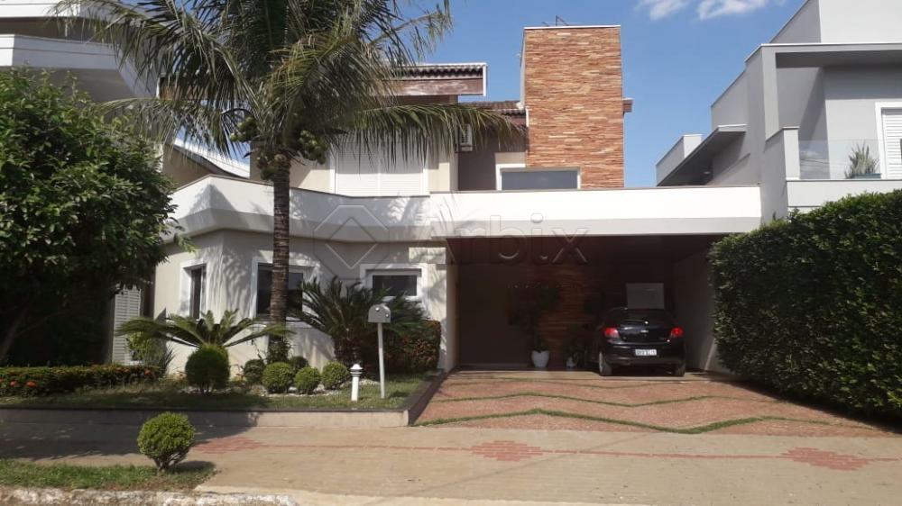 Alugar Casa / Condomínio em Americana apenas R$ 5.000,00 - Foto 1