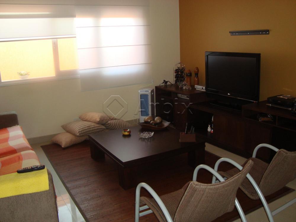 Alugar Casa / Condomínio em Americana apenas R$ 5.000,00 - Foto 5
