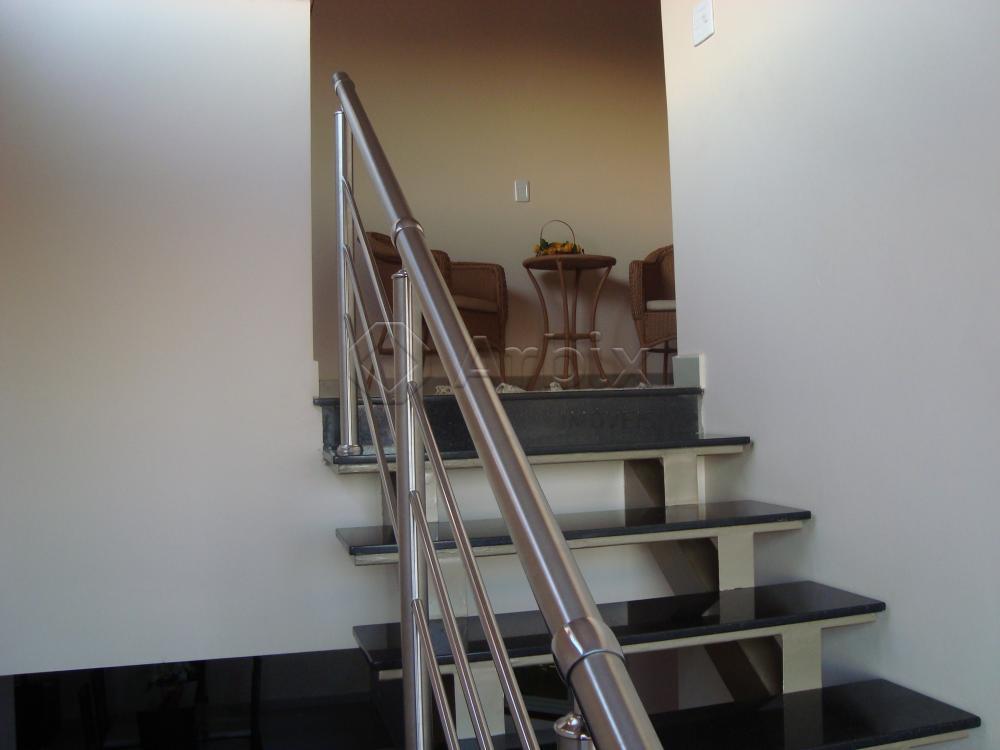 Alugar Casa / Condomínio em Americana apenas R$ 5.000,00 - Foto 12