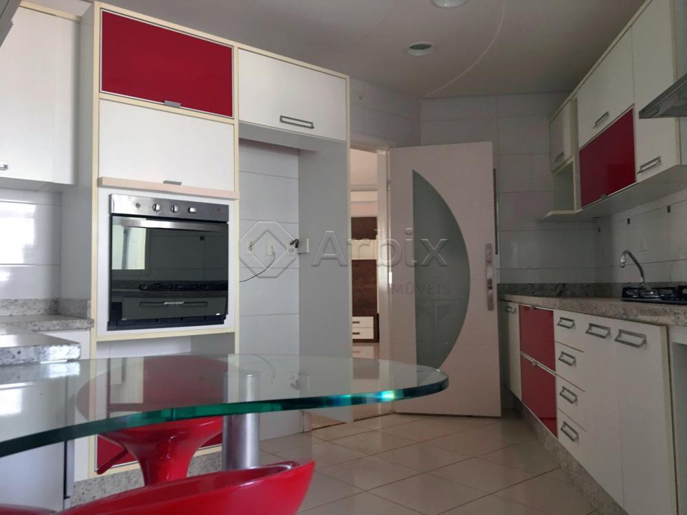 Americana Apartamento Locacao R$ 3.700,00 Condominio R$1.290,00 3 Dormitorios 1 Suite Area construida 239.00m2