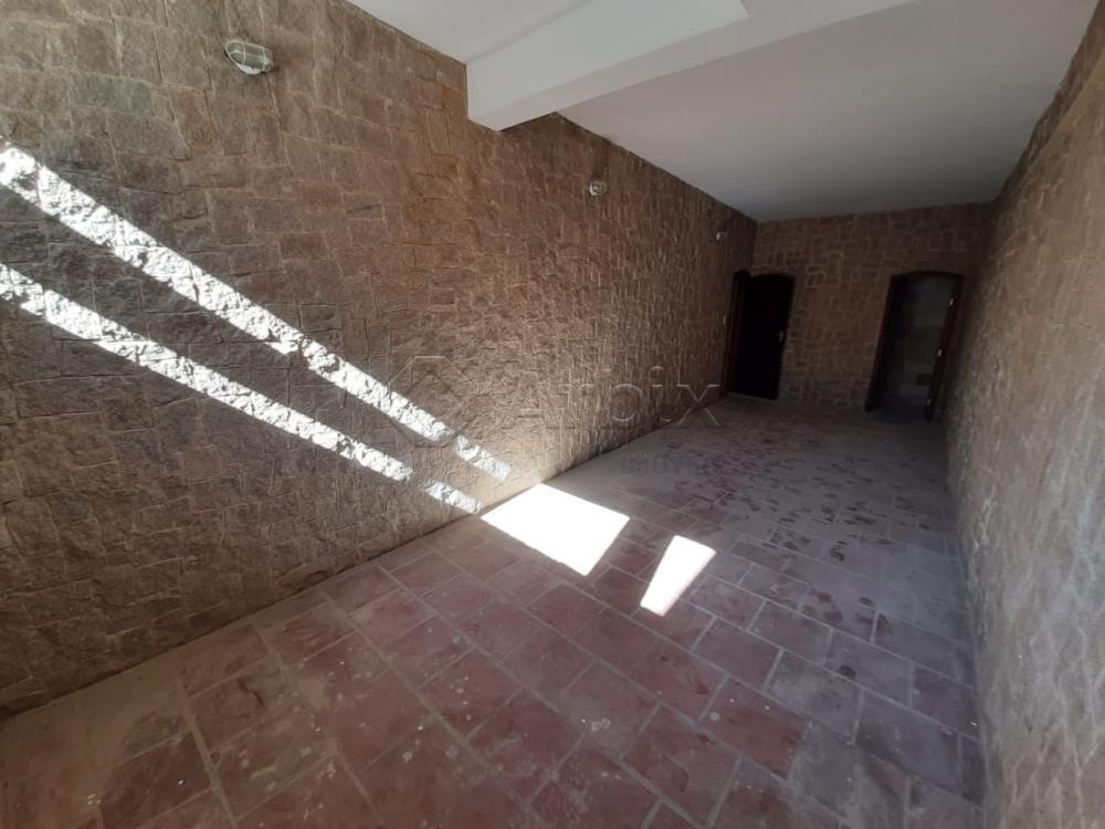 Alugar Casa / Condomínio em Americana apenas R$ 5.000,00 - Foto 33