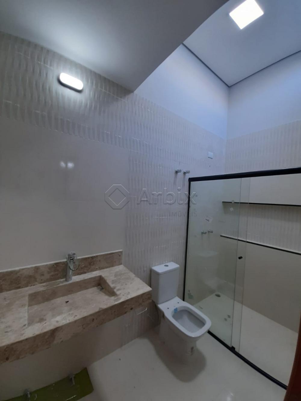 Alugar Casa / Condomínio em Americana apenas R$ 5.000,00 - Foto 22