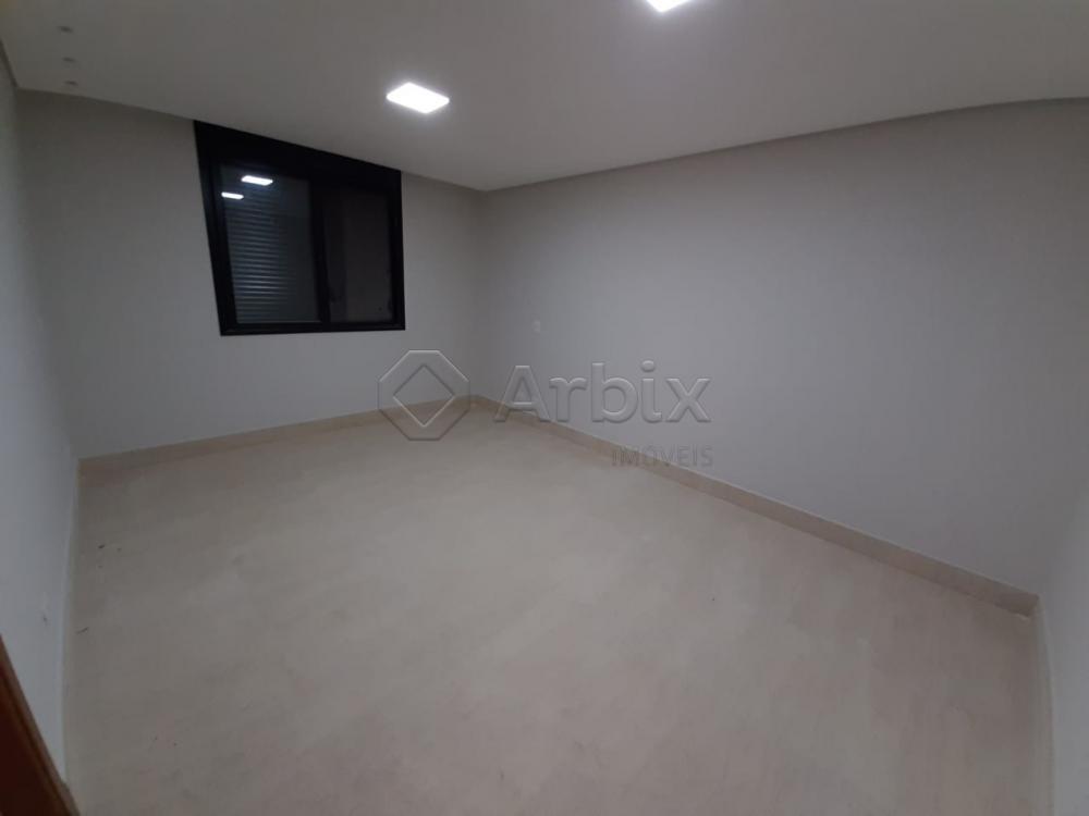 Alugar Casa / Condomínio em Americana apenas R$ 5.000,00 - Foto 27