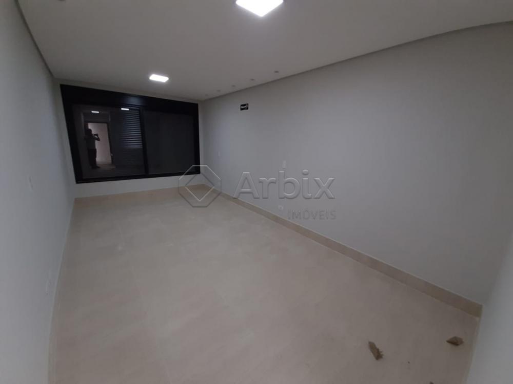 Alugar Casa / Condomínio em Americana apenas R$ 5.000,00 - Foto 19