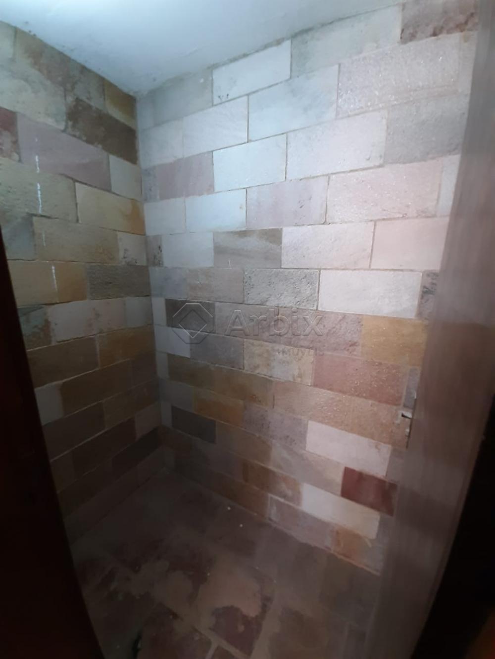 Alugar Casa / Condomínio em Americana apenas R$ 5.000,00 - Foto 34