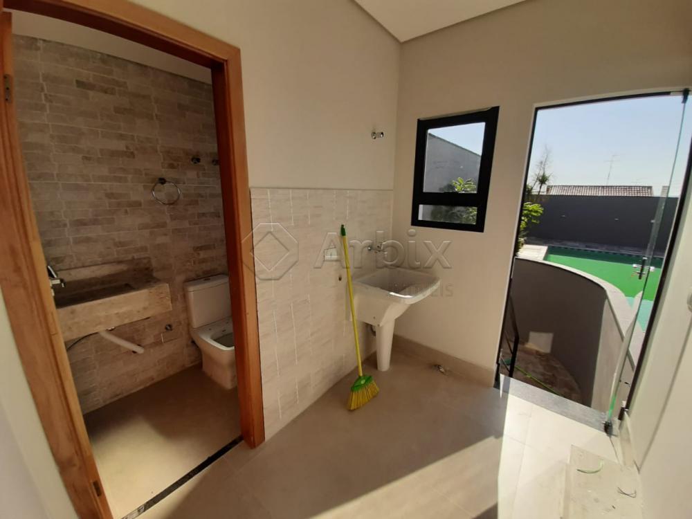 Alugar Casa / Condomínio em Americana apenas R$ 5.000,00 - Foto 23