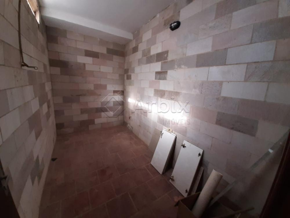 Alugar Casa / Condomínio em Americana apenas R$ 5.000,00 - Foto 35