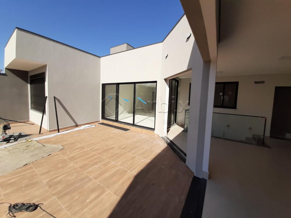 Alugar Casa / Condomínio em Americana apenas R$ 5.000,00 - Foto 6