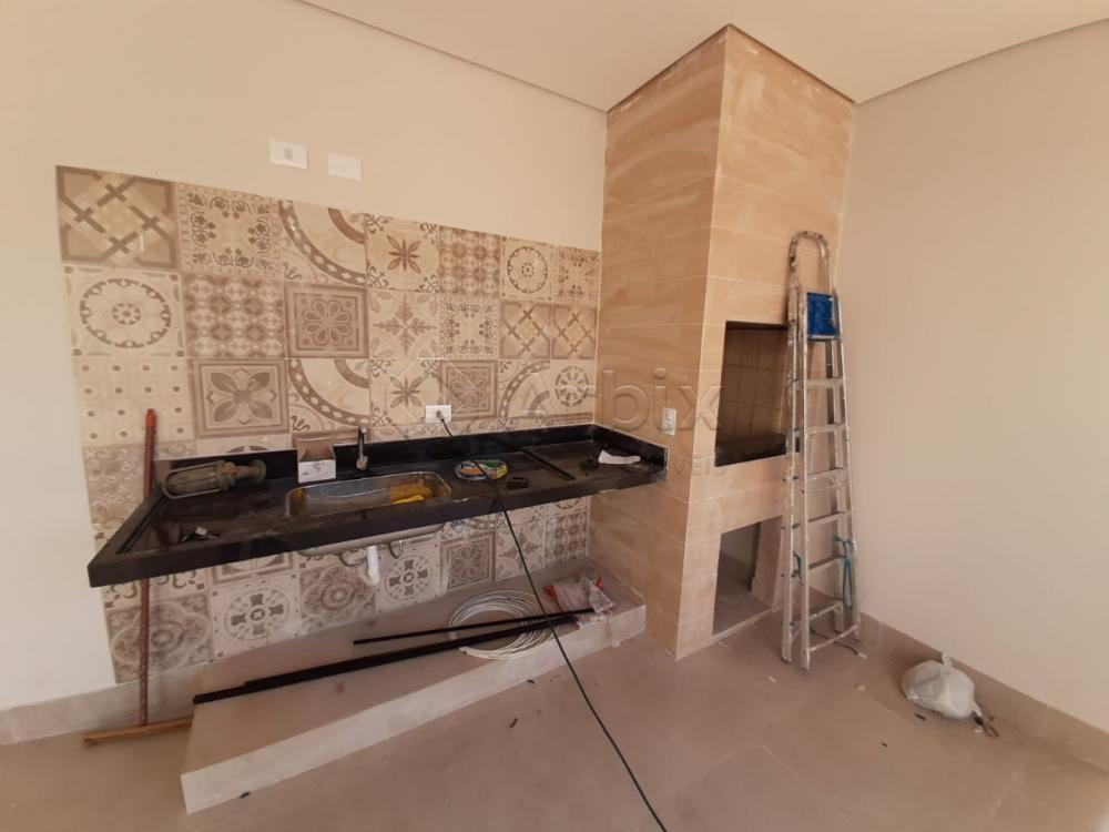 Alugar Casa / Condomínio em Americana apenas R$ 5.000,00 - Foto 30
