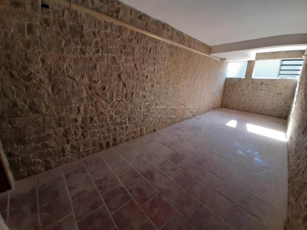 Alugar Casa / Condomínio em Americana apenas R$ 5.000,00 - Foto 36