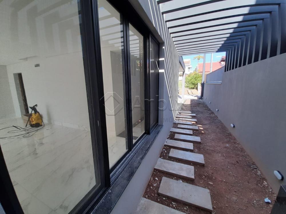 Alugar Casa / Condomínio em Americana apenas R$ 5.000,00 - Foto 31