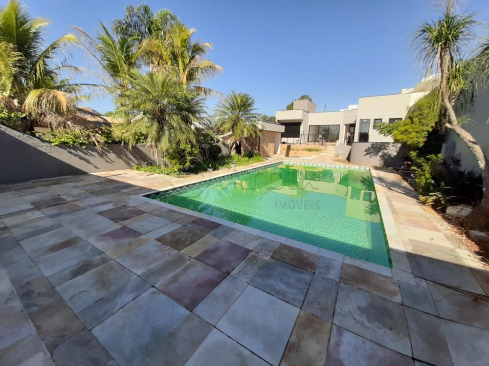 Alugar Casa / Condomínio em Americana apenas R$ 5.000,00 - Foto 3
