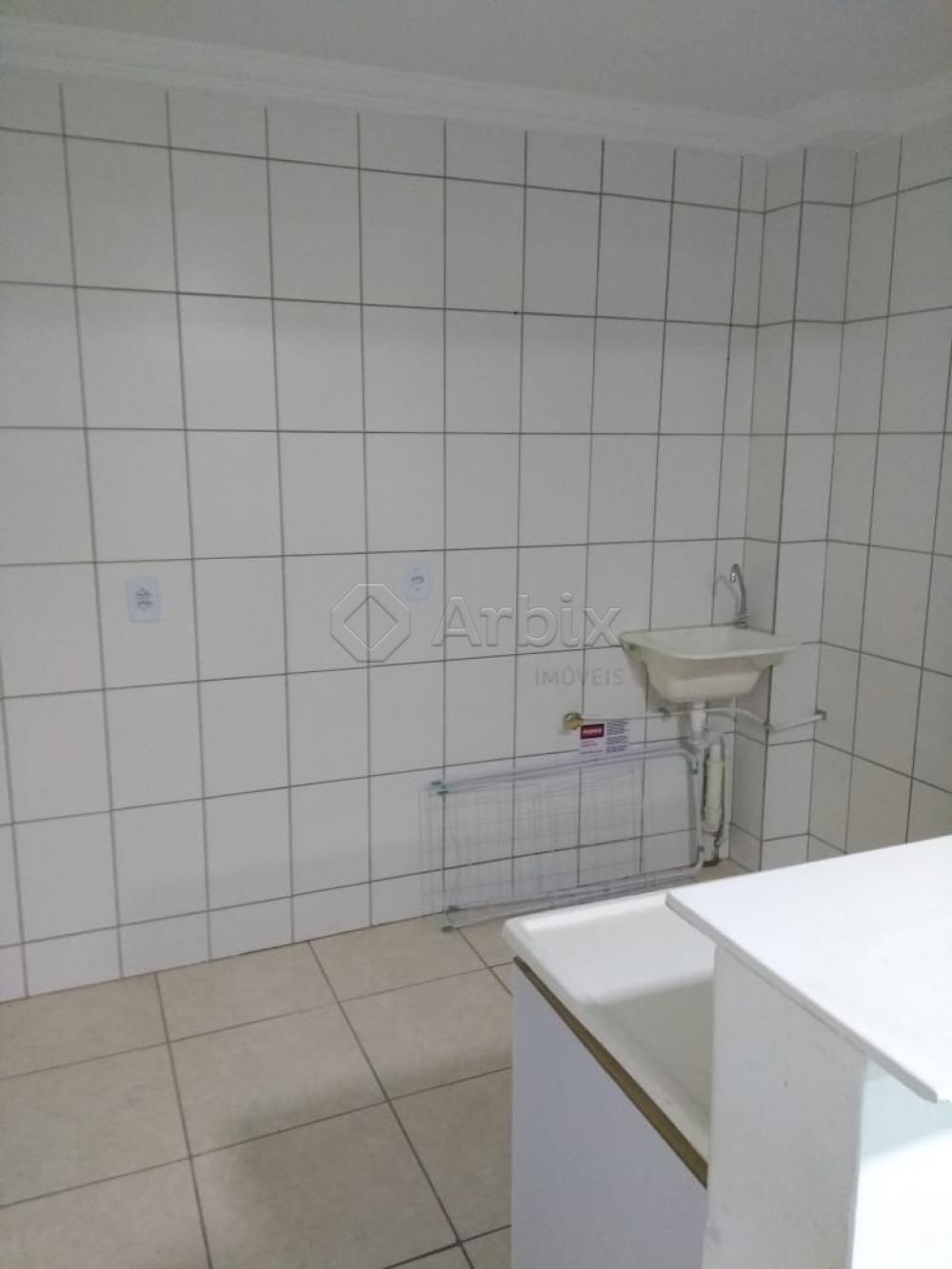 Alugar Apartamento / Padrão em Americana apenas R$ 600,00 - Foto 7