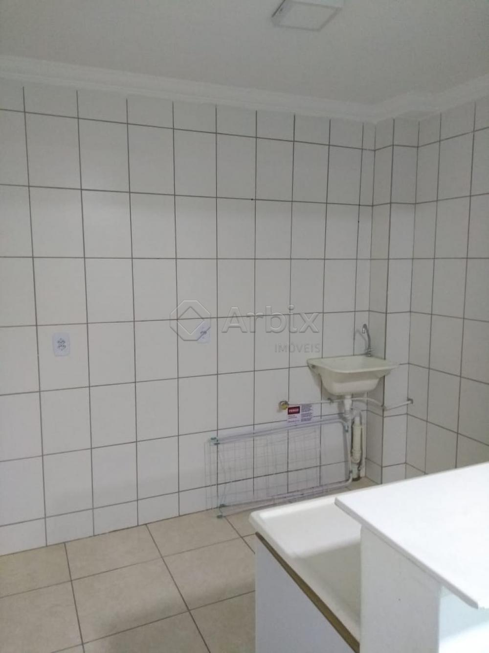Alugar Apartamento / Padrão em Americana apenas R$ 600,00 - Foto 8