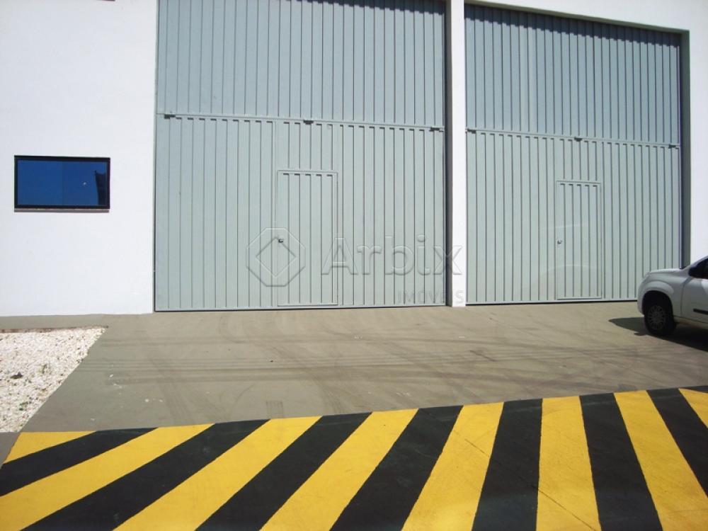 Alugar Comercial / Salão Comercial em Americana apenas R$ 5.000,00 - Foto 2