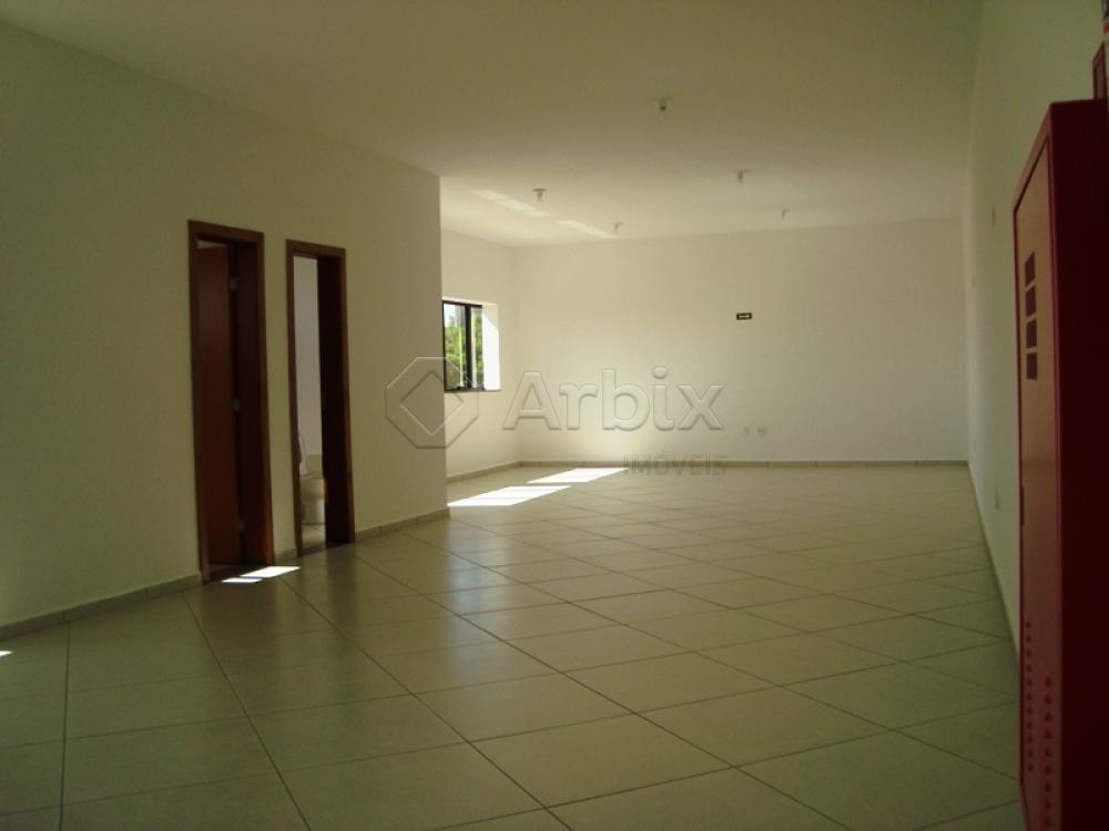 Alugar Comercial / Salão Comercial em Americana apenas R$ 5.000,00 - Foto 11