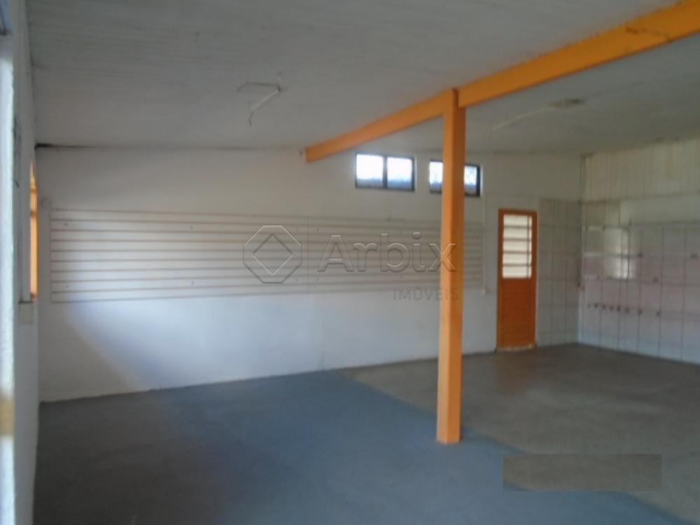 Alugar Comercial / Salão Comercial em Americana apenas R$ 3.500,00 - Foto 4