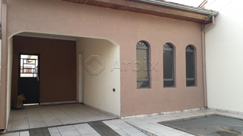 Alugar Casa / Residencial em Americana apenas R$ 1.050,00 - Foto 2