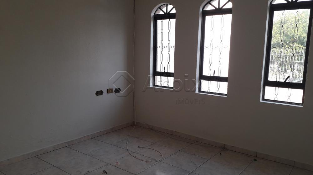 Alugar Casa / Residencial em Americana apenas R$ 1.050,00 - Foto 7