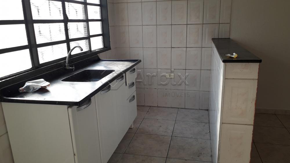 Alugar Casa / Residencial em Americana apenas R$ 1.050,00 - Foto 11