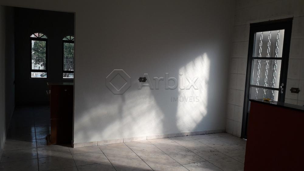 Alugar Casa / Residencial em Americana apenas R$ 1.050,00 - Foto 12