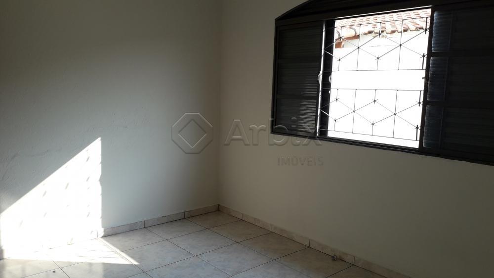 Alugar Casa / Residencial em Americana apenas R$ 1.050,00 - Foto 18