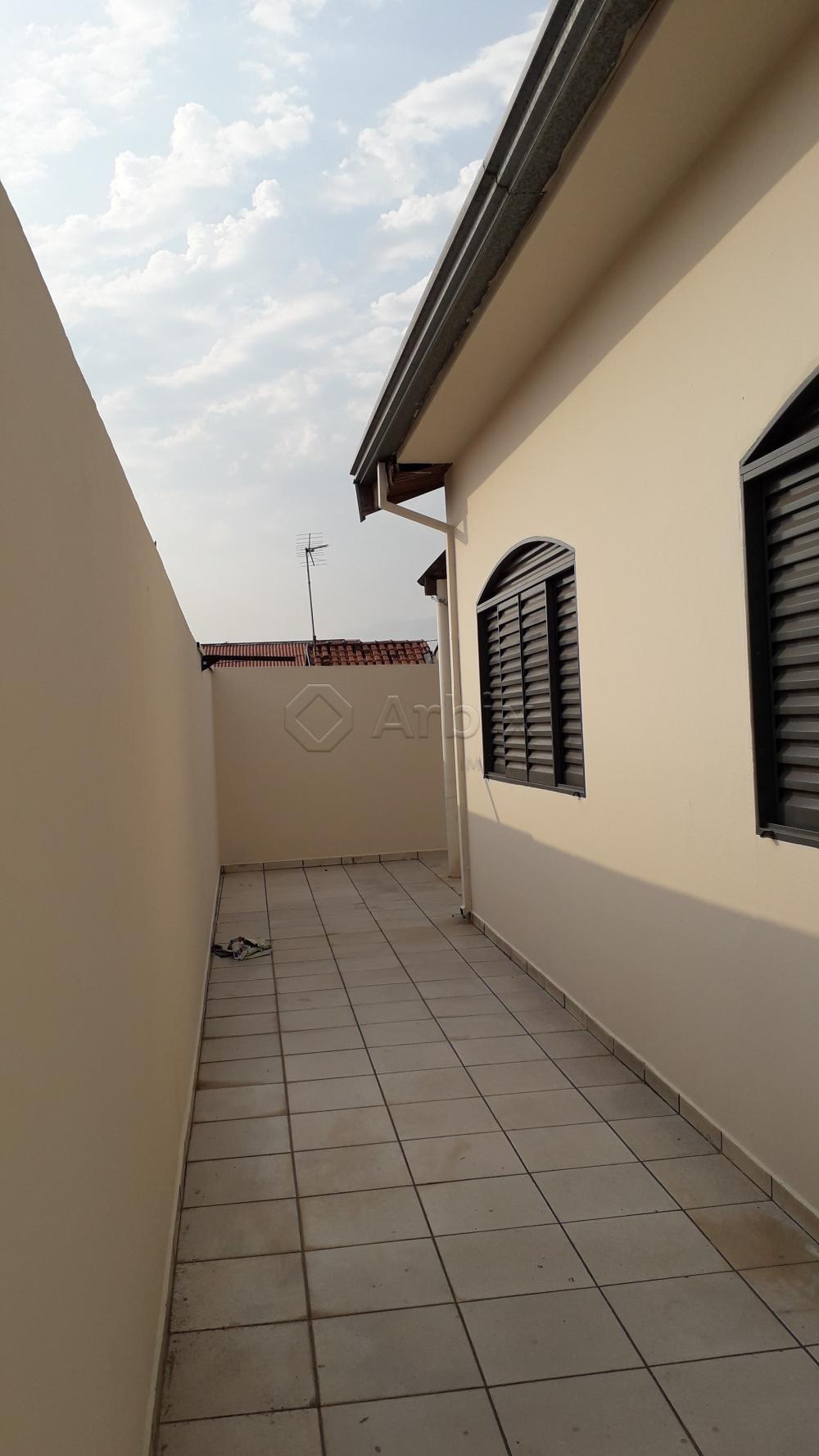 Alugar Casa / Residencial em Americana apenas R$ 1.050,00 - Foto 1