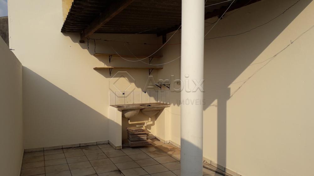 Alugar Casa / Residencial em Americana apenas R$ 1.050,00 - Foto 23