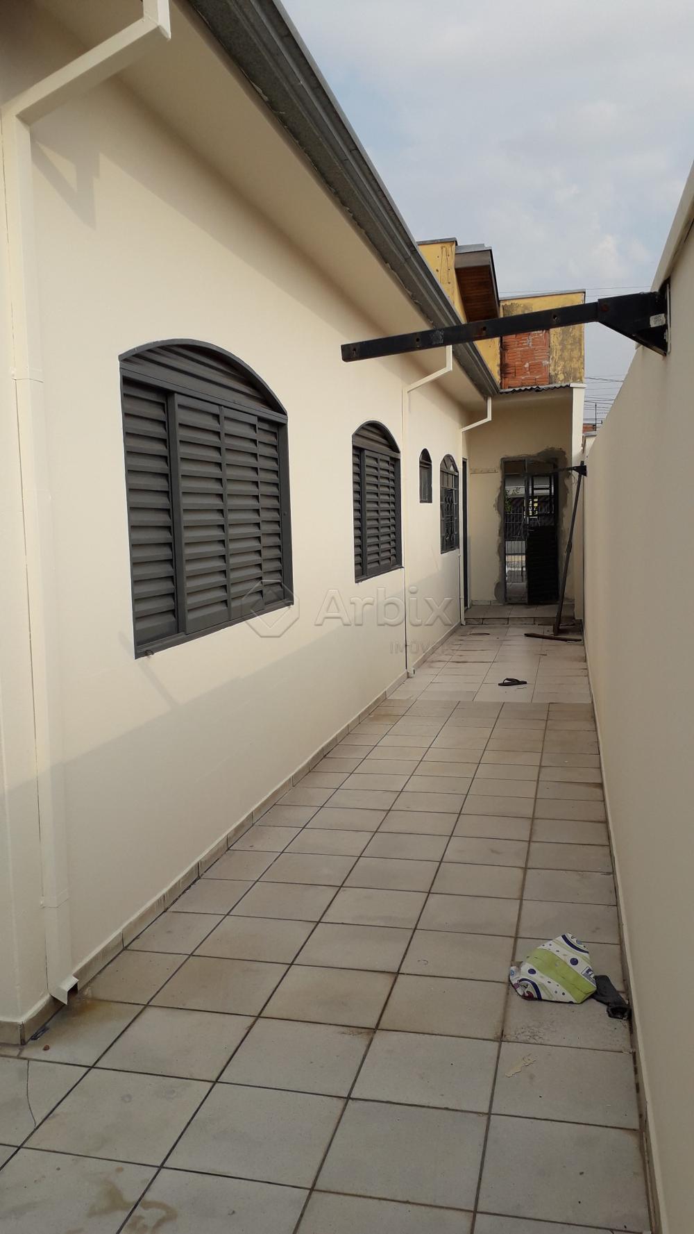 Alugar Casa / Residencial em Americana apenas R$ 1.050,00 - Foto 25