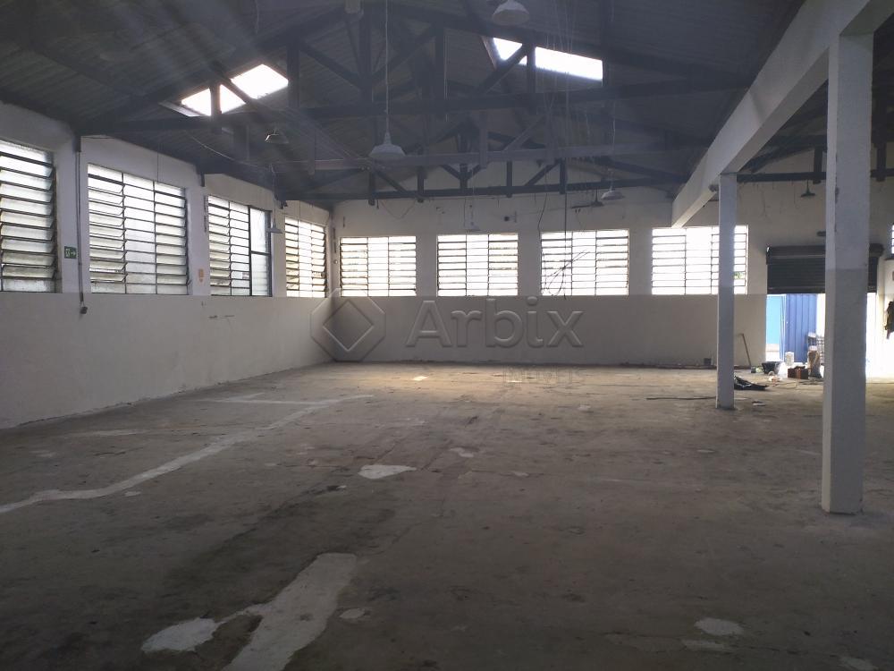 Alugar Comercial / Salão Comercial em Americana apenas R$ 3.000,00 - Foto 10