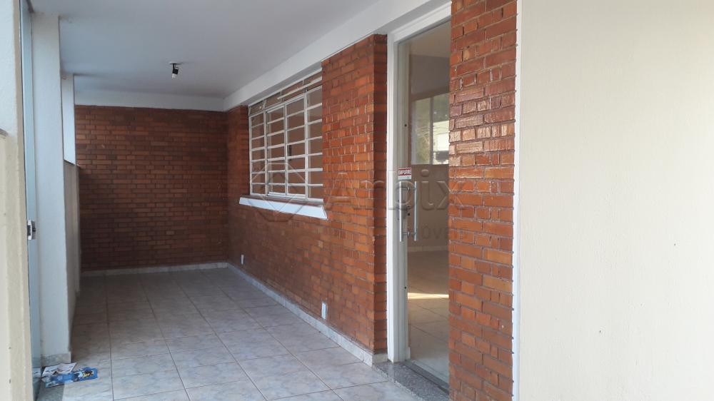 Alugar Comercial / Casa Comercial em Americana apenas R$ 3.500,00 - Foto 1