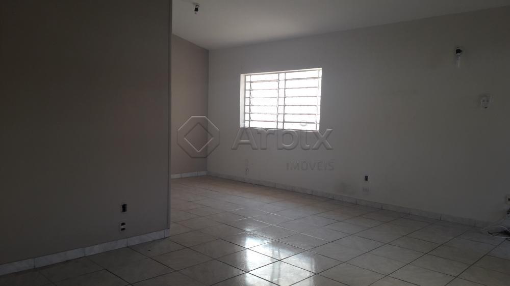 Alugar Comercial / Casa Comercial em Americana apenas R$ 3.500,00 - Foto 3