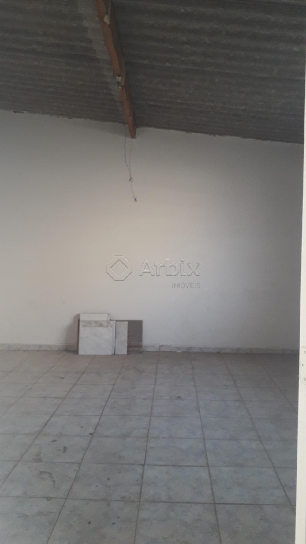 Alugar Comercial / Casa Comercial em Americana apenas R$ 3.500,00 - Foto 10