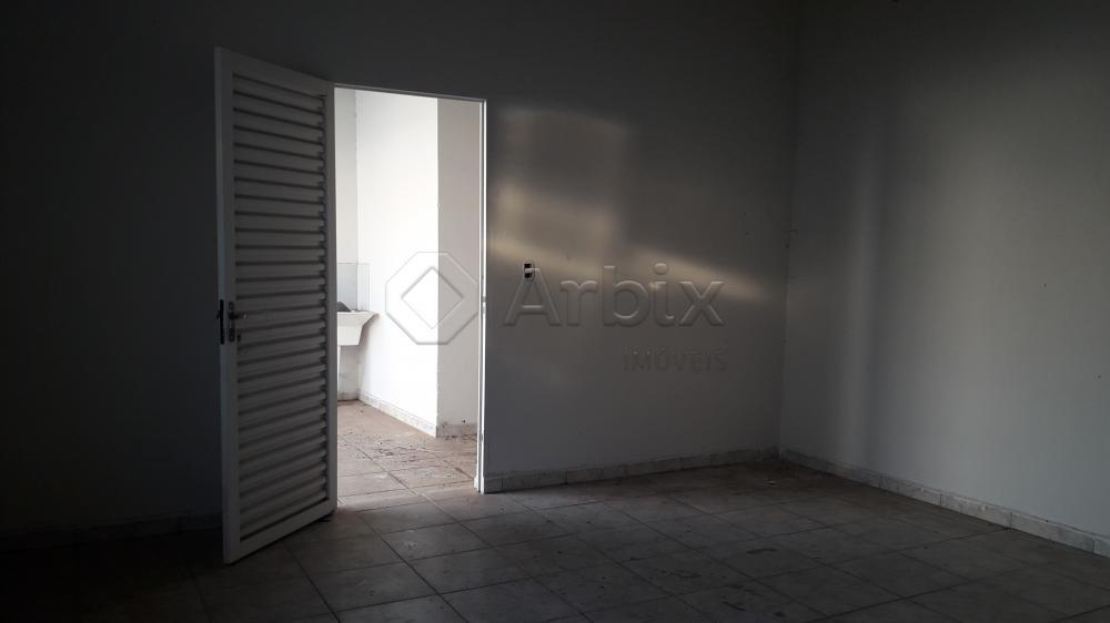 Alugar Comercial / Casa Comercial em Americana apenas R$ 3.500,00 - Foto 11