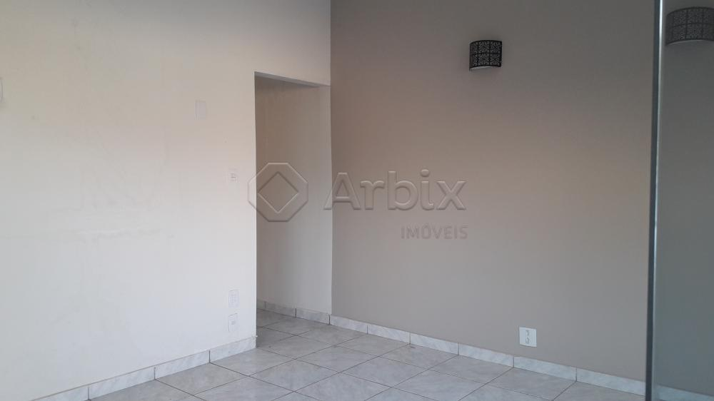 Alugar Comercial / Casa Comercial em Americana apenas R$ 3.500,00 - Foto 12