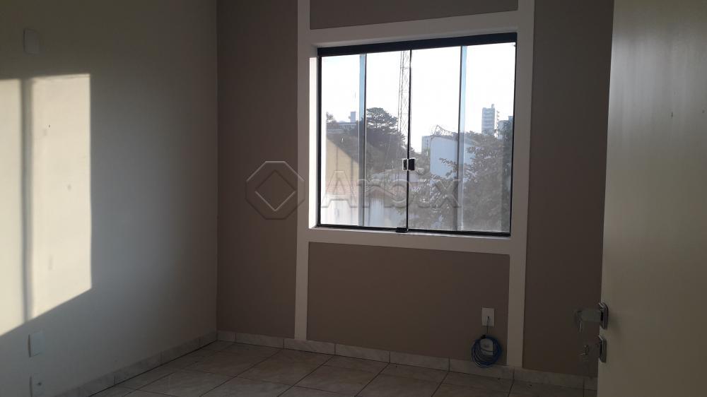 Alugar Comercial / Casa Comercial em Americana apenas R$ 3.500,00 - Foto 18