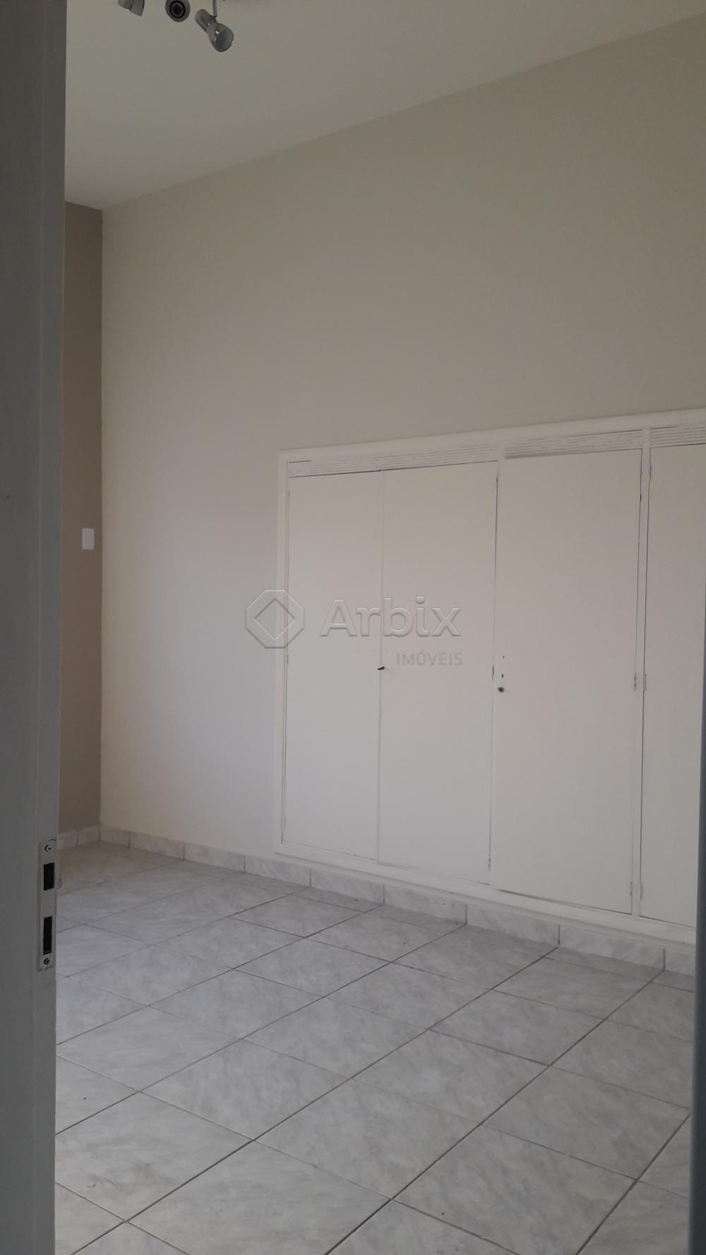 Alugar Comercial / Casa Comercial em Americana apenas R$ 3.500,00 - Foto 20