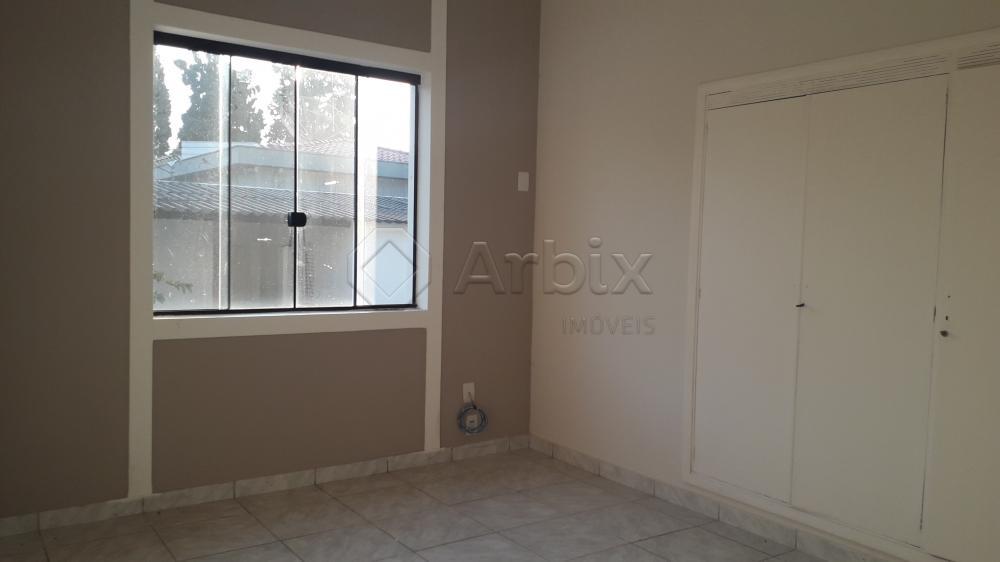 Alugar Comercial / Casa Comercial em Americana apenas R$ 3.500,00 - Foto 21