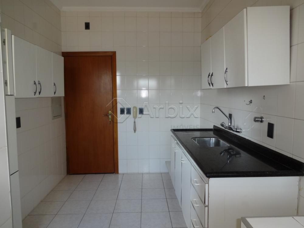 Alugar Apartamento / Padrão em Americana apenas R$ 650,00 - Foto 1