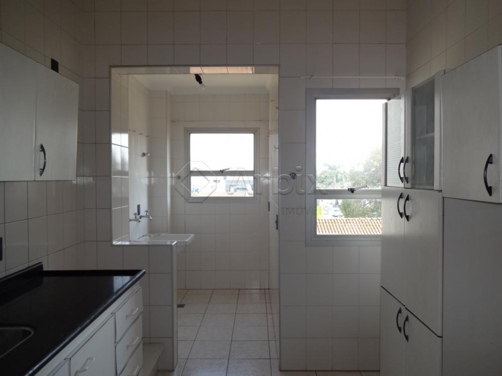 Alugar Apartamento / Padrão em Americana apenas R$ 650,00 - Foto 3