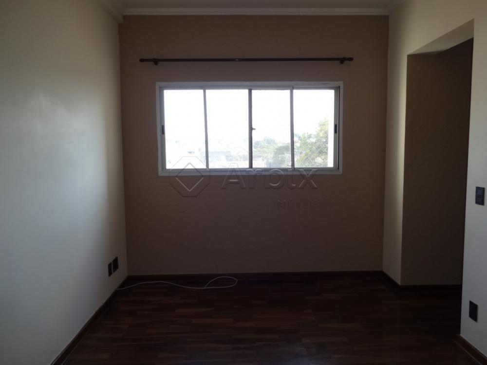 Alugar Apartamento / Padrão em Americana apenas R$ 650,00 - Foto 6