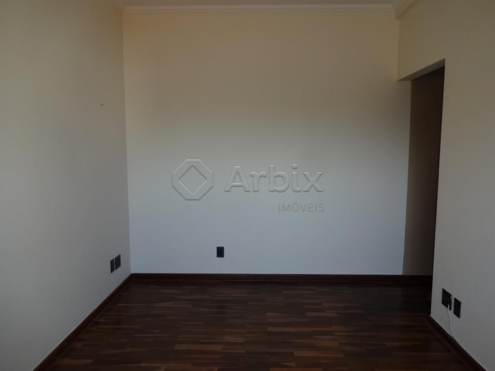 Alugar Apartamento / Padrão em Americana apenas R$ 650,00 - Foto 8