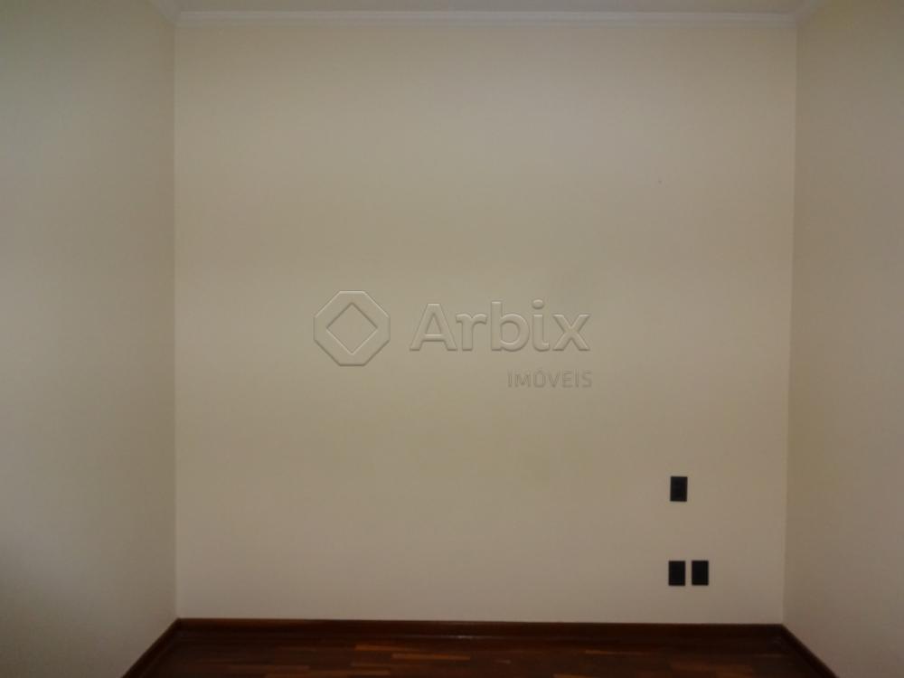 Alugar Apartamento / Padrão em Americana apenas R$ 650,00 - Foto 10