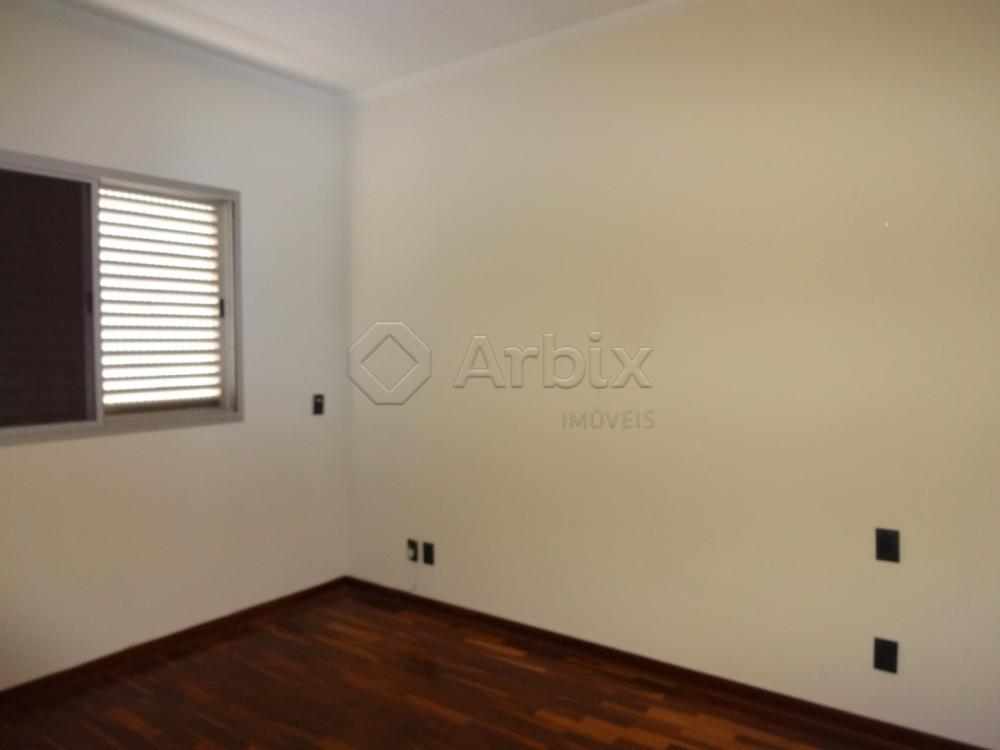 Alugar Apartamento / Padrão em Americana apenas R$ 650,00 - Foto 11