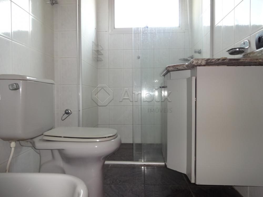 Alugar Apartamento / Padrão em Americana apenas R$ 650,00 - Foto 12