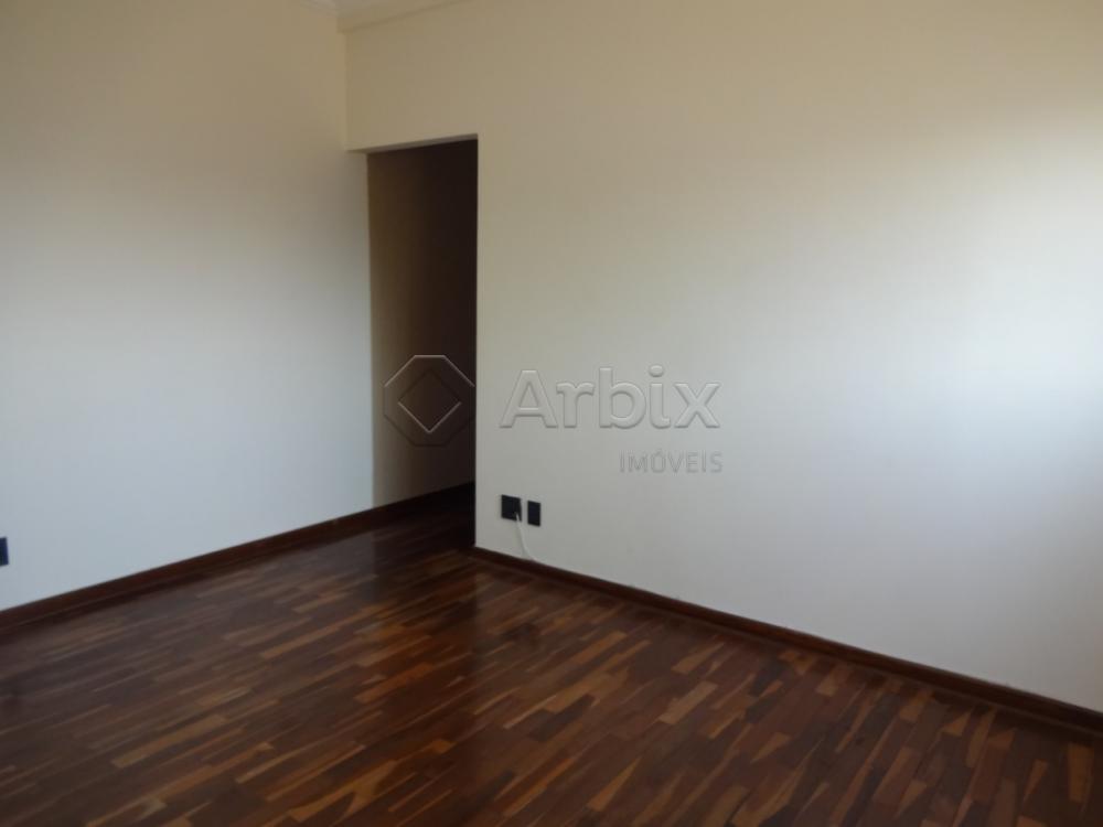 Alugar Apartamento / Padrão em Americana apenas R$ 650,00 - Foto 13