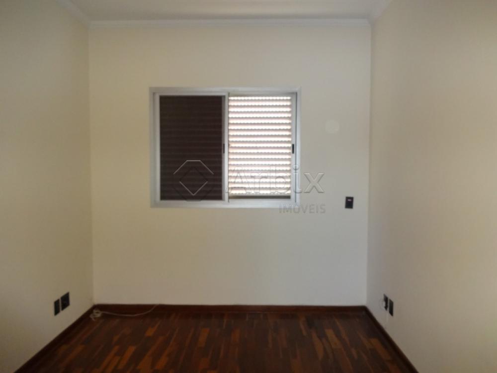 Alugar Apartamento / Padrão em Americana apenas R$ 650,00 - Foto 14