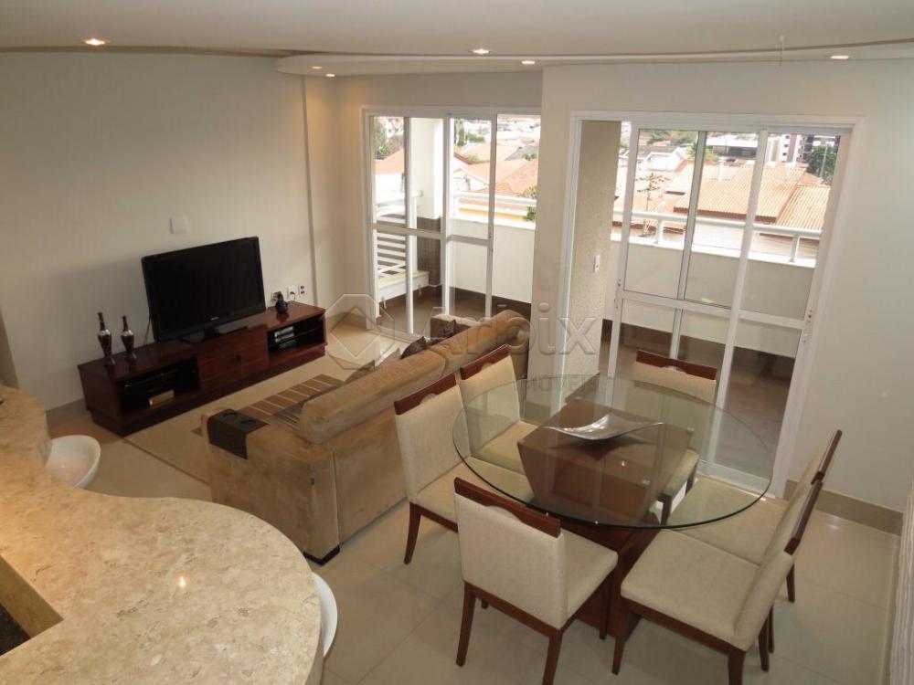 Comprar Apartamento / Padrão em Americana apenas R$ 600.000,00 - Foto 1
